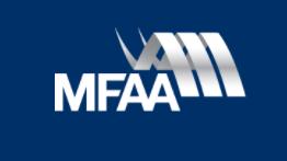 MFAA Logo