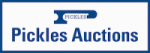 Pickles Auctions