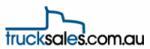 Trucksales Logo