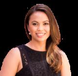 Vanessa Stenhouse