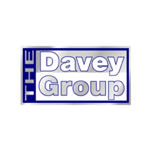 qpf, finance group, vendor partnerships, the davey group