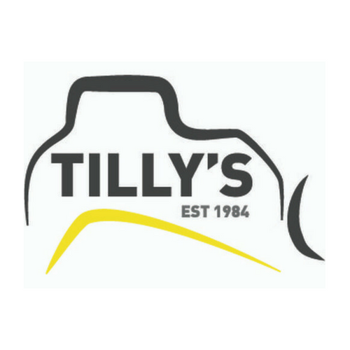 qpf, finance group, vendor partnerships, tilly's