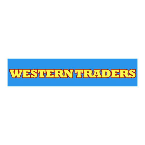 qpf, finance group, vendor partnerships, western traders