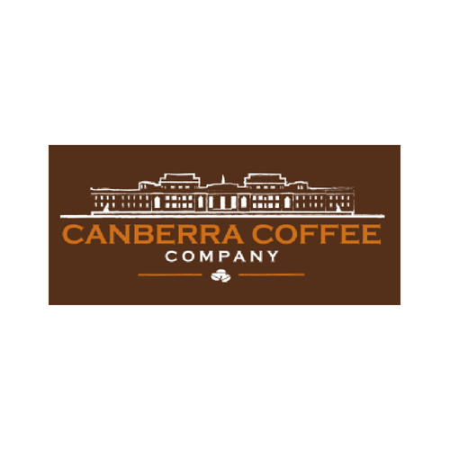 qpf, finance group, vendor partnerships, canberra coffee company
