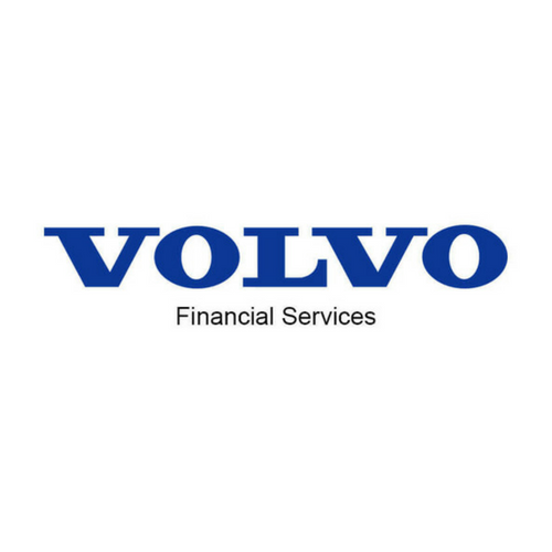 qpf, finance group, vendor partnerships, volvo
