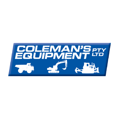 qpf, finance group, vendor partnerships, coleman's equipment,