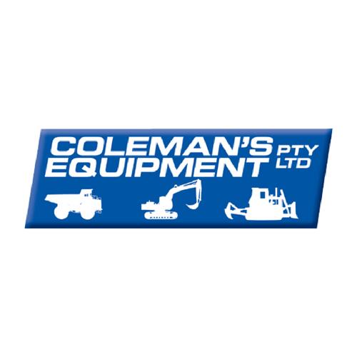 qpf, finance group, vendor partnerships, coleman's equipment,