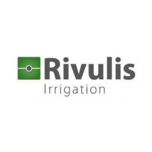 qpf, finance group, vendor partnerships, rivulis