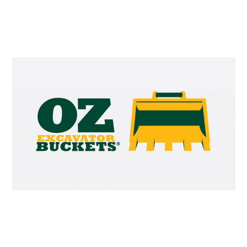 qpf, finance group, vendor partnerships, oz excavator buckets