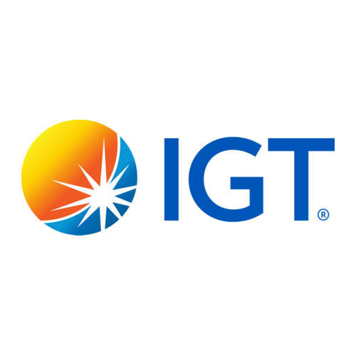 qpf, finance group, vendor partnerships, igt