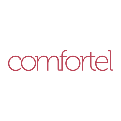 qpf, finance group, vendor partnerships, comfortel