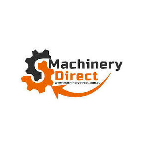 qpf, finance group, vendor partnerships, machinery direct