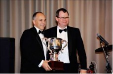 Capital-Broker-Awards-Photo