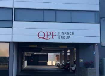 qpf, finance group, toowoomba