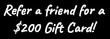 qpf, finance group, finance, insurance, Australia, refer, refer a friend, voucher