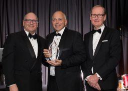 cafba award