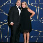 Capital Finance Awards