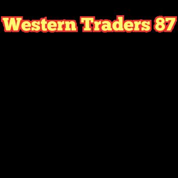 wt87-logo