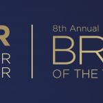 BOQ Broker Firm of The Year Award