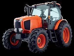 Tractor_opt